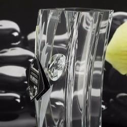 wazon z grawerem dla babci