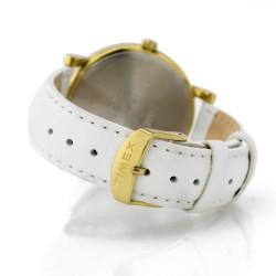 prezent dla niej - zegarek timex z grawerem