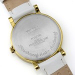 zegarek timex z grawerem