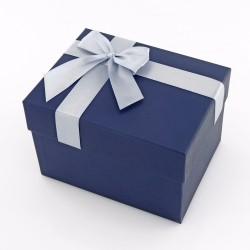zestaw skórzany portfel i pasek na prezent na urodziny dla niego